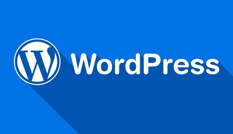 O que é WordPress ?