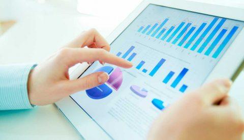 Como mensurar resultados em marketing digital